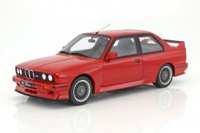 BMW M3 Sport Evolution 1:12