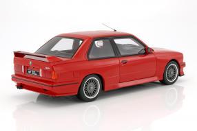 Modellautos BMW M3 Sport Evolution 1:12