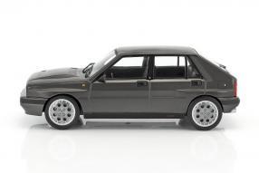 Modelcars Lancia Delta 1:18