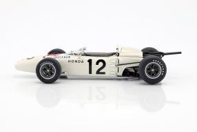 Honda RA272 1:18 Autoart