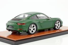 Modellautos Porsche 911 Eine Million