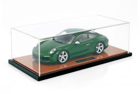 Modellautos Porsche 911 Eine Million 1:43 von Spark