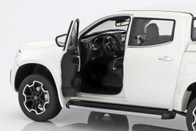 Modellautos Mercedes-Benz X-Klasse 1:18