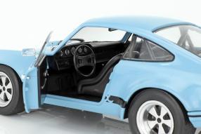 Modellautos Porsche 911 RSR 1974 1:18 Solido
