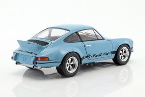 modelcars #Porsche911 RSR 1974 1:18 Solido