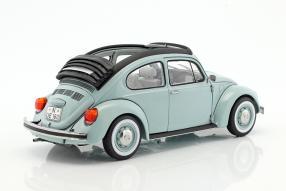 Modellautos VW Käfer 1600i 1:18
