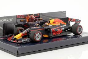 Red Bull 2017 1:43