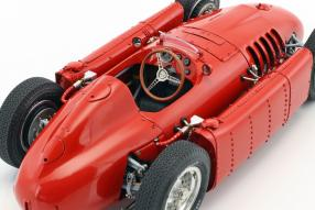 CMC Lancia D50 1:18