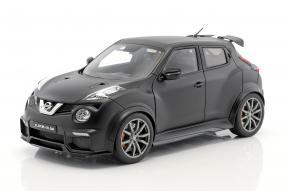 Nissan Juke-R 2.0 1:18