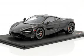 McLaren 720S 1:18