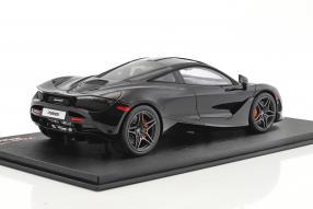Modellautos McLaren 720S 1:18