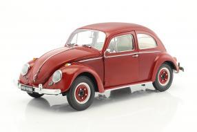 VW Käfer 1:12