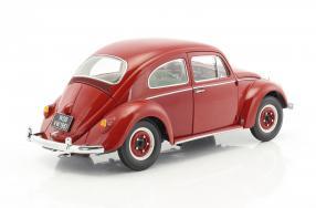 Modellautos VW Käfer 1:12