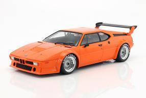 BMW M1 1:12