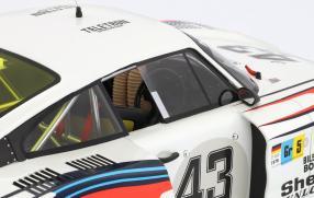 Modellautos Porsche 935/78 1:12