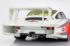 CMR Modellautos Porsche 935/78 1:12