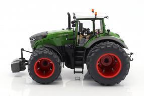 model tractor Fendt 1050 Traktor 1:32 Wiking