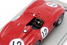 Modellautos Ferrari 625 LM 1956 1:18