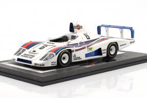 Porsche 936/78 1978 1:18