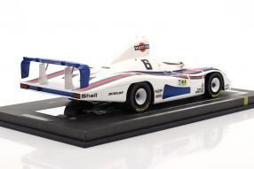 Modellautos Porsche 936/78 1978 1:18