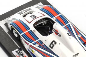 Modelcars Porsche 936/78 1978 1:18