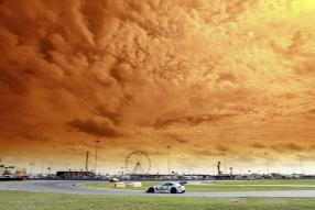 Mercedes-AMG GT3 Riley Motorsports Daytona 2017