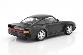Minichamps Porsche 959 1:18
