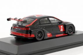 Audi RS 3 1:43
