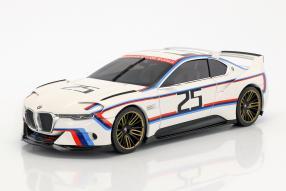 BMW 3.0 CSL Hommage R 2015 1:18