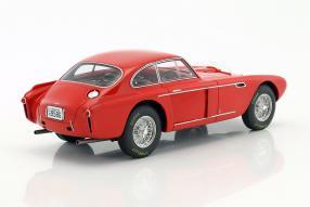 Modellautos Ferrari 340 Berlinetta Mexico 1953 CMR 1:18
