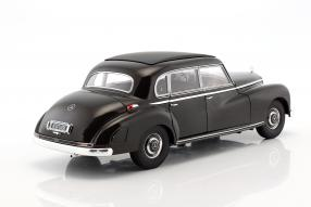Modelcars Mercedes-Benz 300 1954 1:18