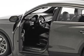 Norev Audi Q8 1:18