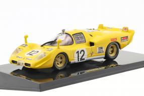 Ferrari 512S 1970 1:43