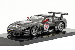 Ferrari 575 GTC 2004 1:43