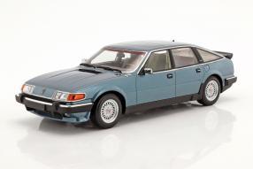 Rover Vitesse 3.5 V8 1:18