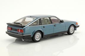 Modelcars Modellautos Rover Vitesse 3.5 V8 1:18