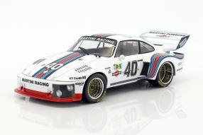Porsche 935 1:18