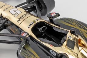 Modellautos Honda Indycar 2018 1:18