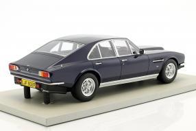 Modellautos Aston Martin Lagonda 1:18