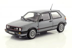 VW Golf GTI II 1990 1:18
