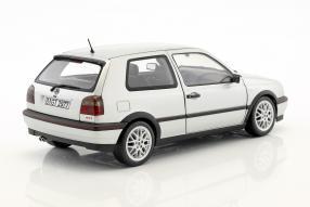 VW Golf GTI III 1996 1:18