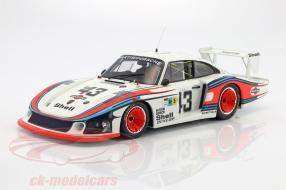 "Porsche 935/78 ""Moby Dick"" 1:12"