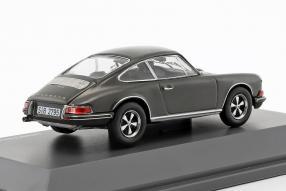 Modellautos Porsche 911 S 1:43