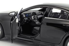 Norev Mercedes-Benz CLS 2018 1:18