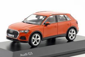 Audi Q3 2018 1:43