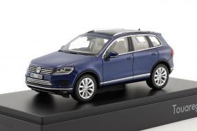 VW Touareg 2015 1:43