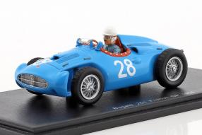 Bugatti T 251 1:43