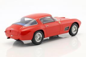 Modellautos Ferrari 250 GT Berlinetta 1:18