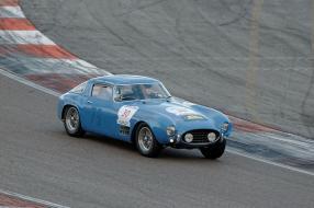 Ferrari 250 GT 1956