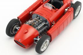 Modellautos Modellini Lancia D50 1954 1:18 von CMC